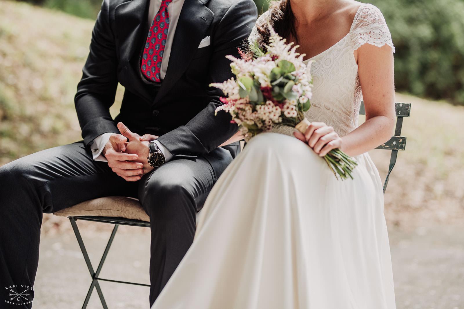 boda en la finca bauskain bodas-103