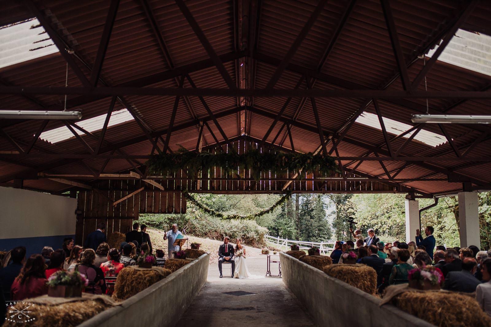 boda en la finca bauskain bodas-104