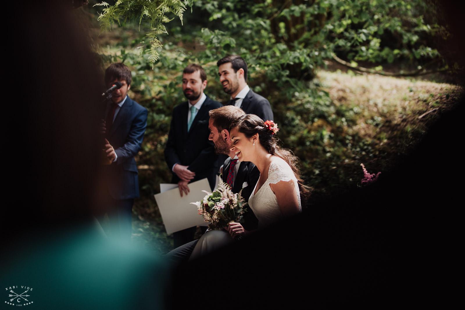 boda en la finca bauskain bodas-105