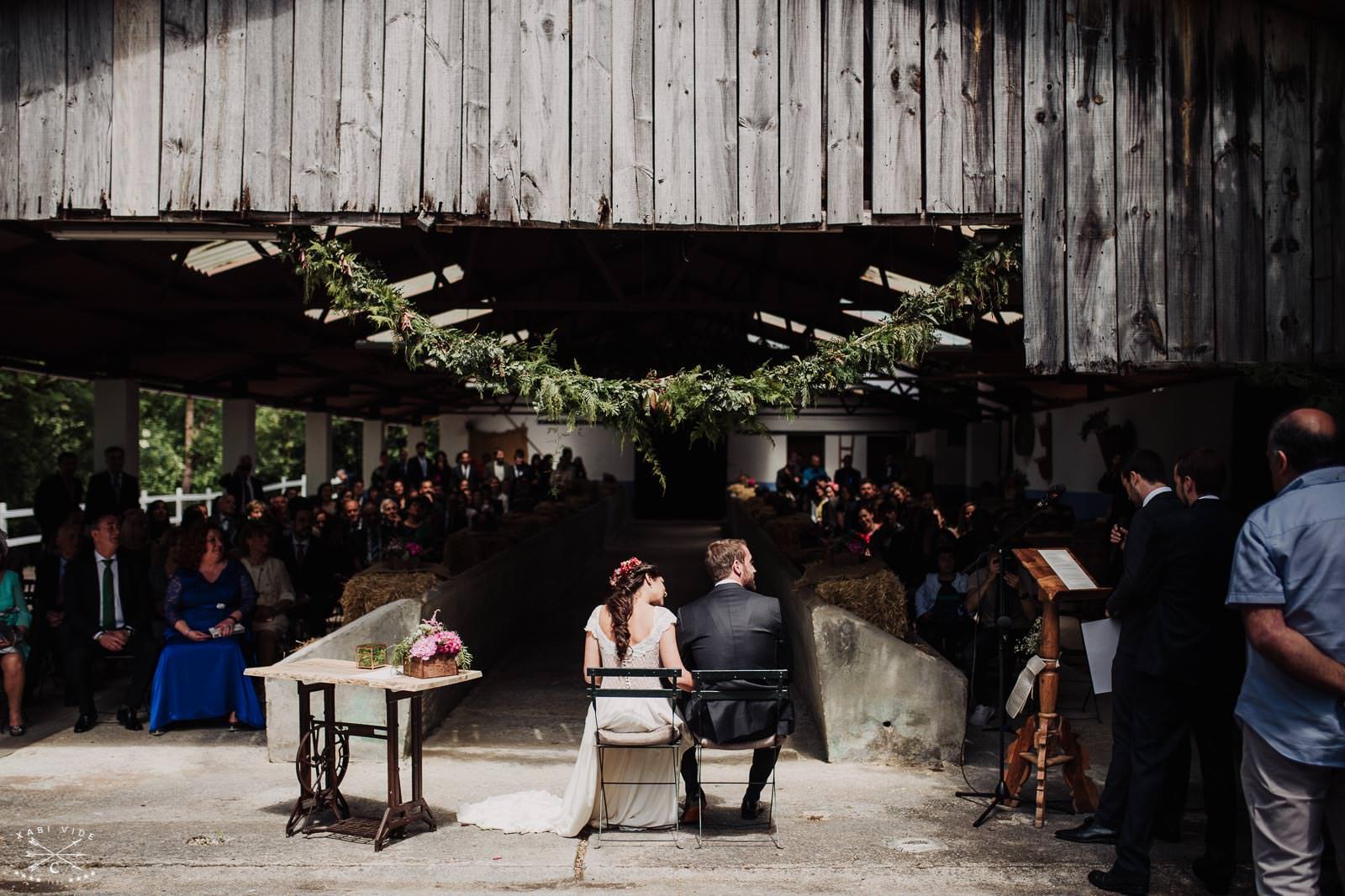 boda en la finca bauskain bodas-106
