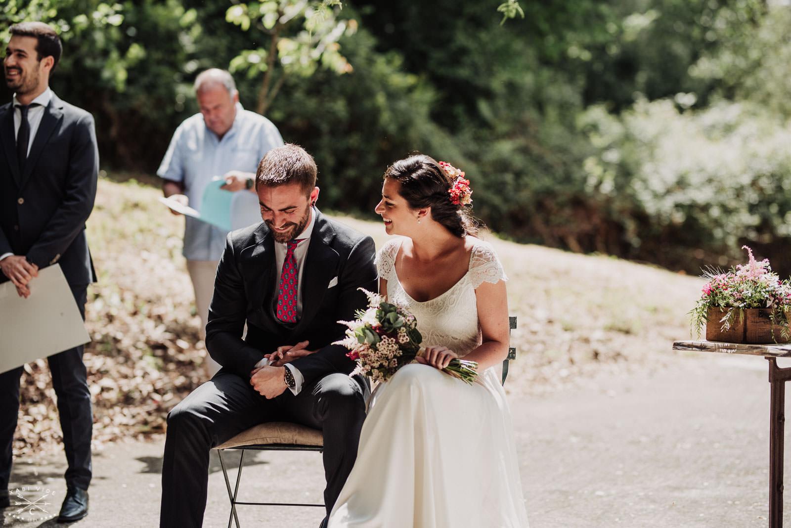 boda en la finca bauskain bodas-108