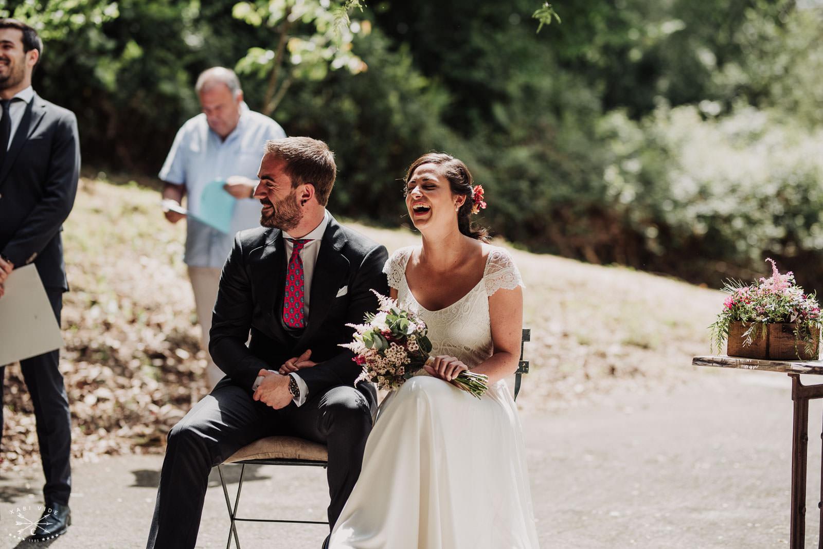 boda en la finca bauskain bodas-109
