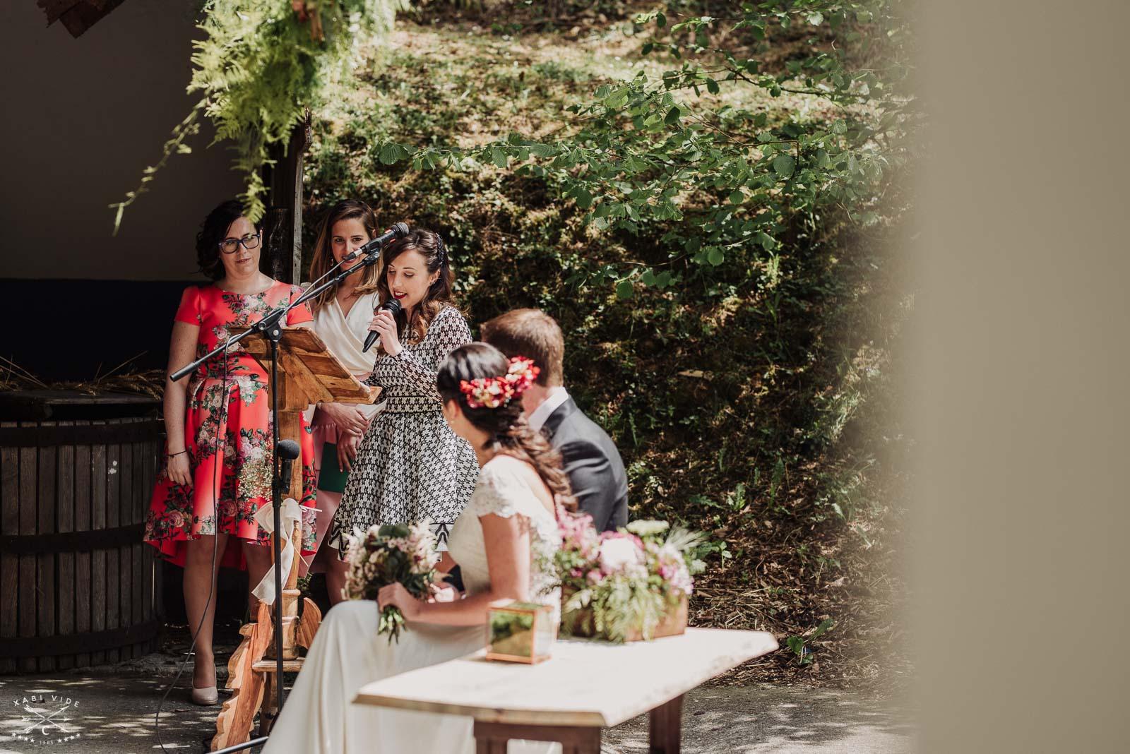 boda en la finca bauskain bodas-113
