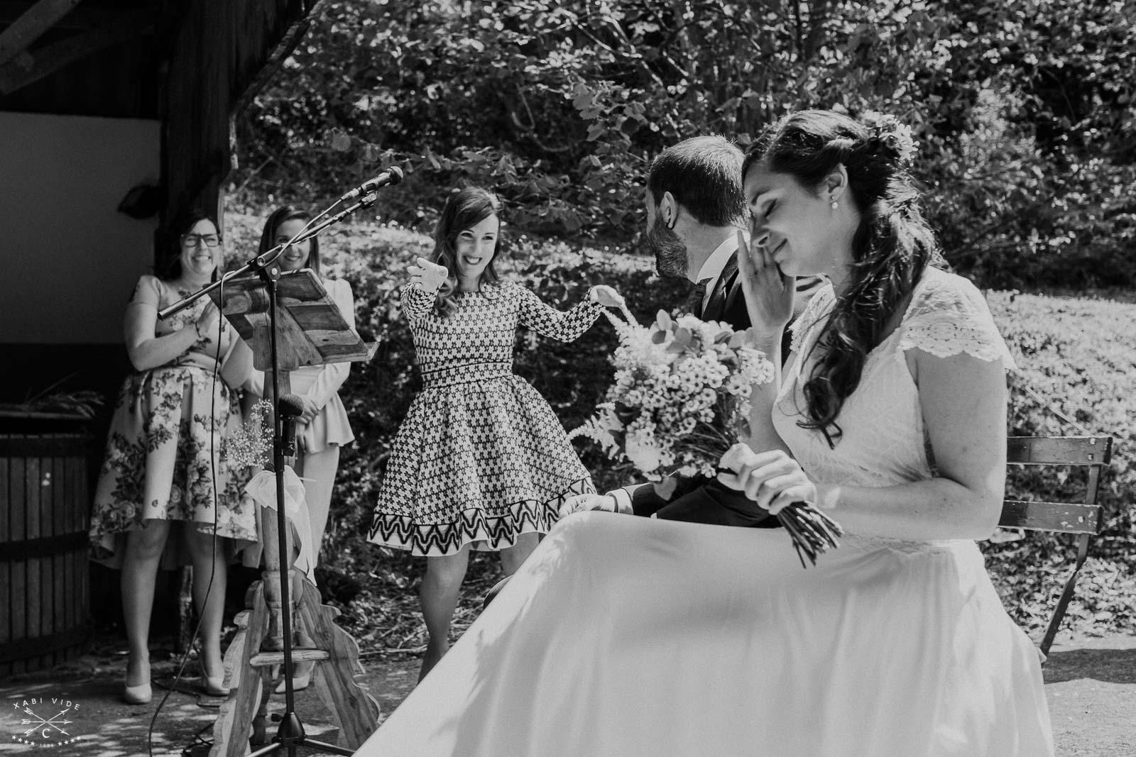 boda en la finca bauskain bodas-115