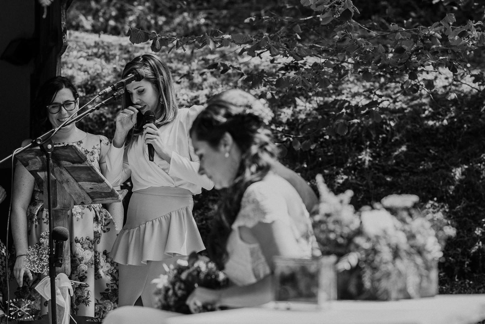 boda en la finca bauskain bodas-117
