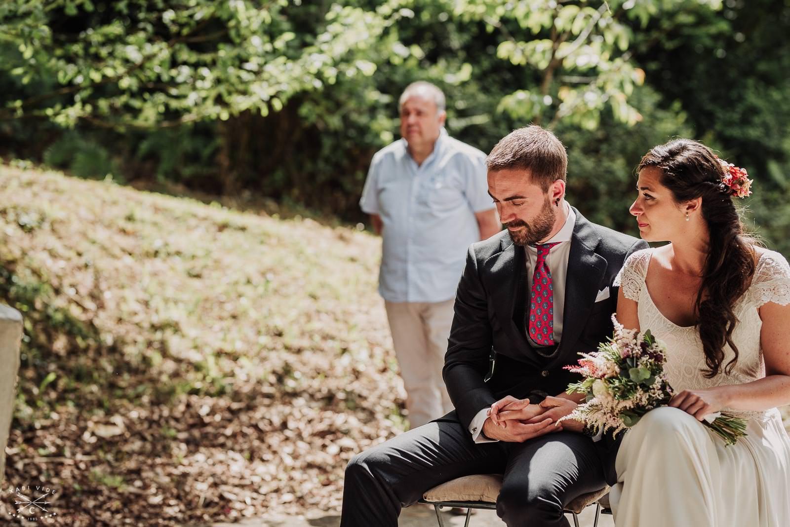 boda en la finca bauskain bodas-119.1