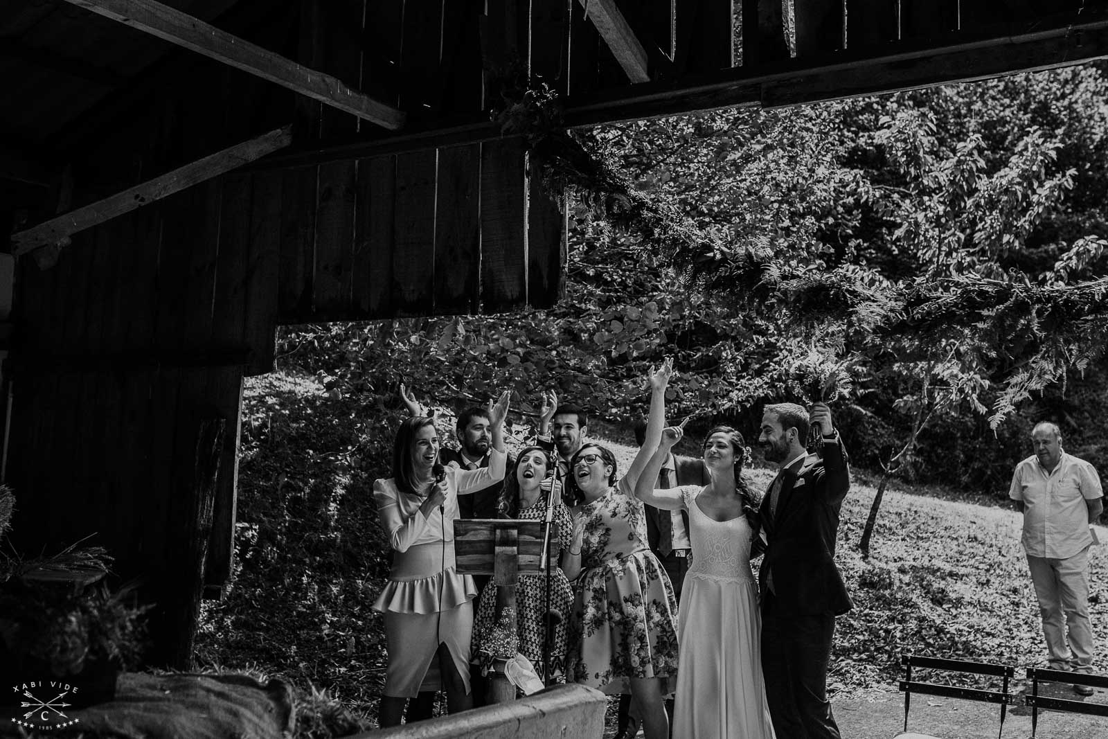 boda en la finca bauskain bodas-124
