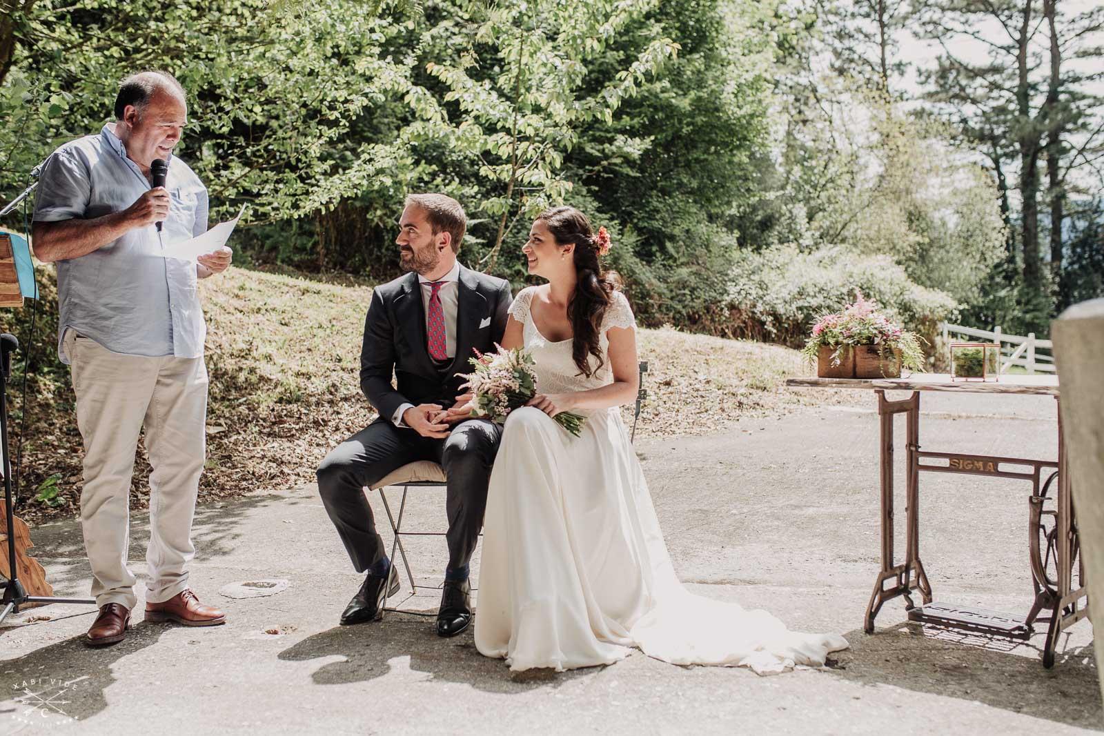 boda en la finca bauskain bodas-125
