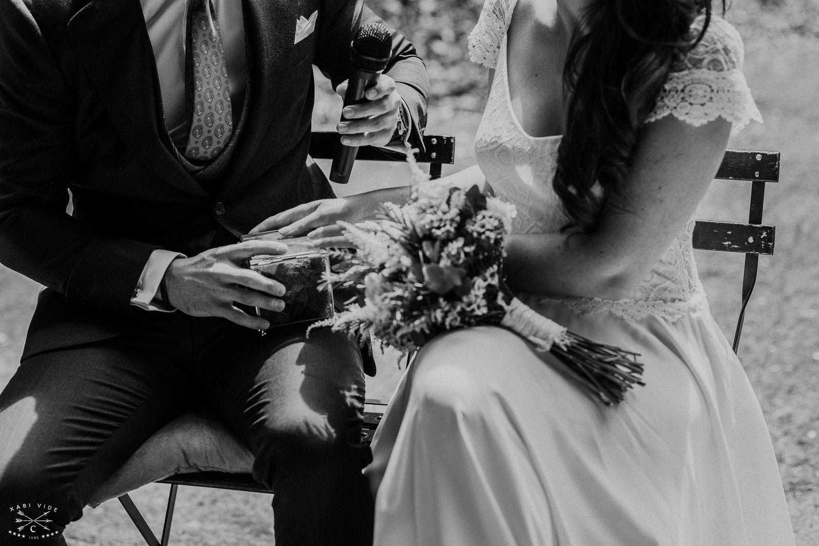 boda en la finca bauskain bodas-126