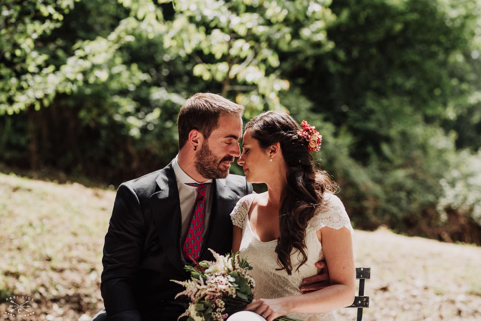 boda en la finca bauskain bodas-129