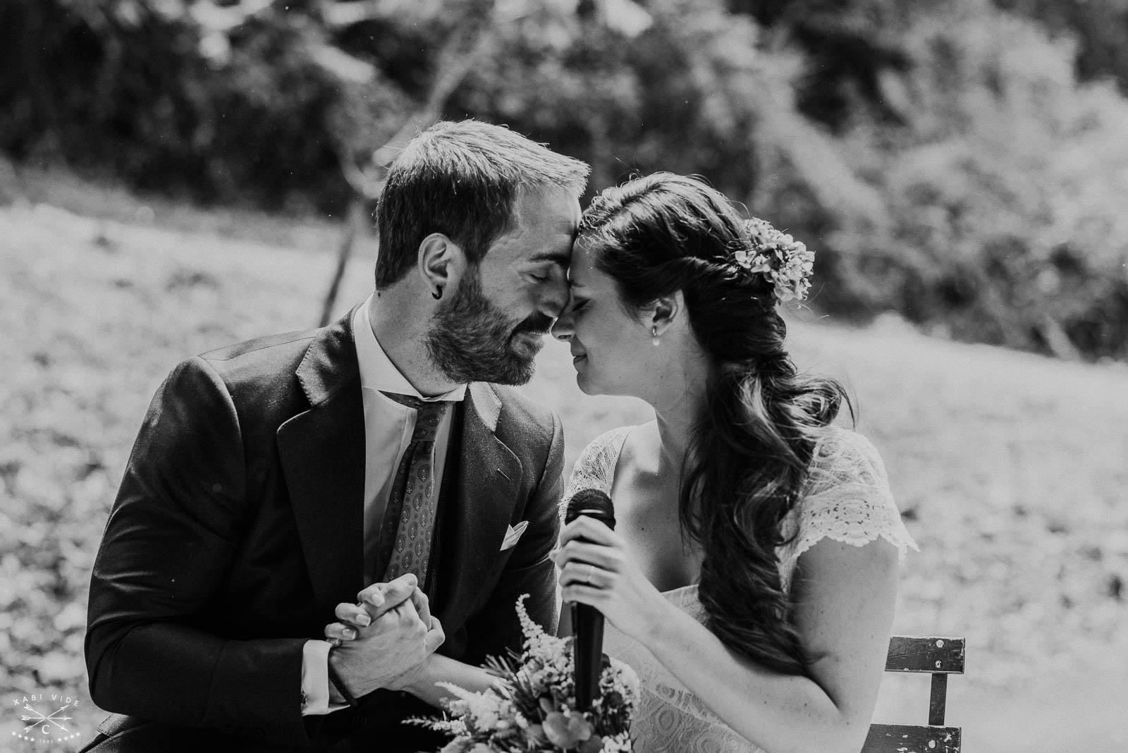 boda en la finca bauskain bodas-132