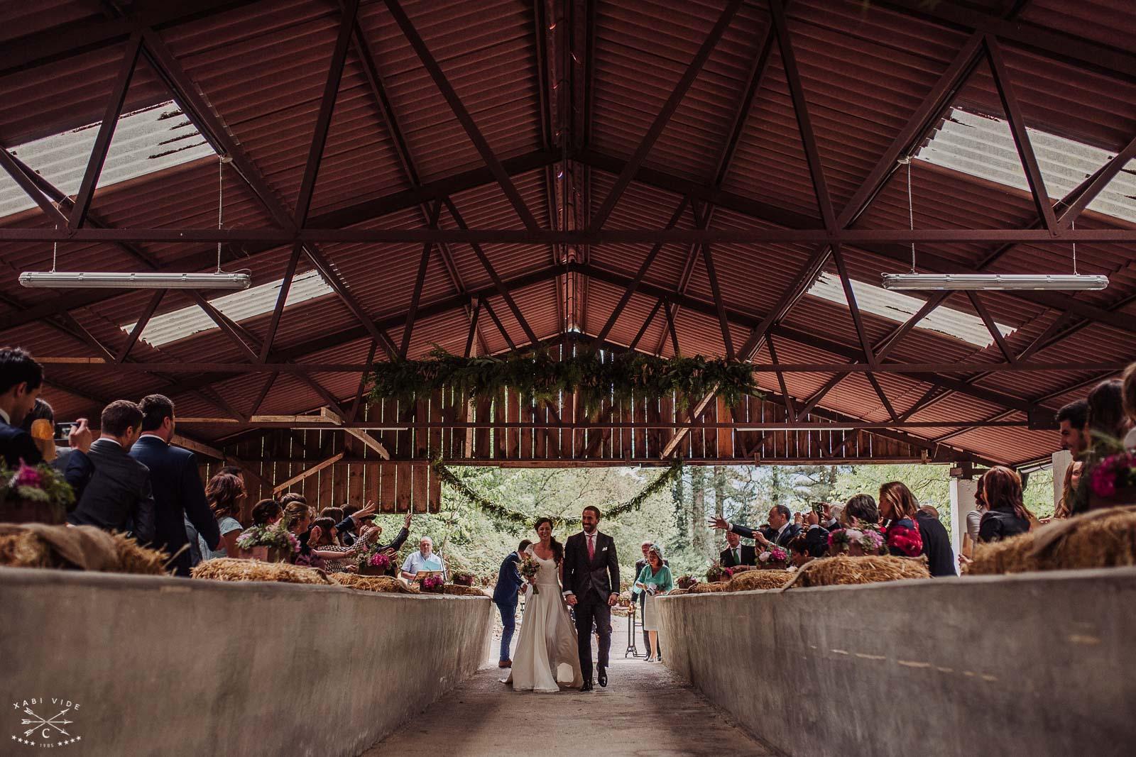 boda en la finca bauskain bodas-136