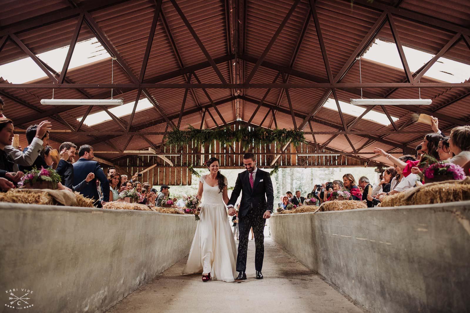 boda en la finca bauskain bodas-137