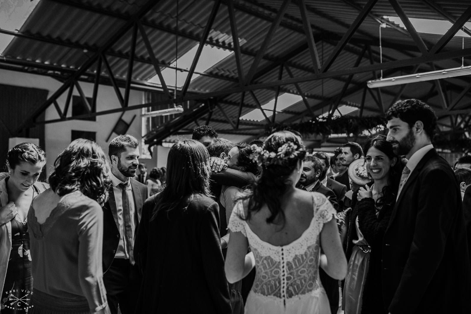 boda en la finca bauskain bodas-139