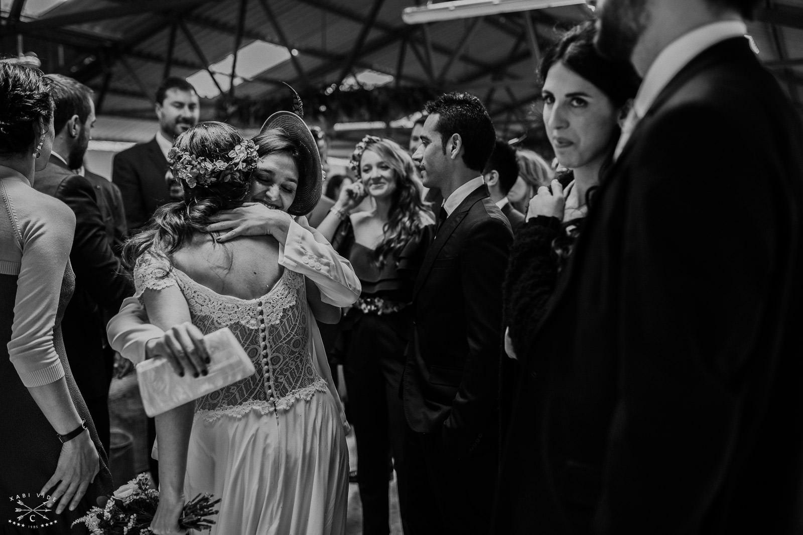 boda en la finca bauskain bodas-140
