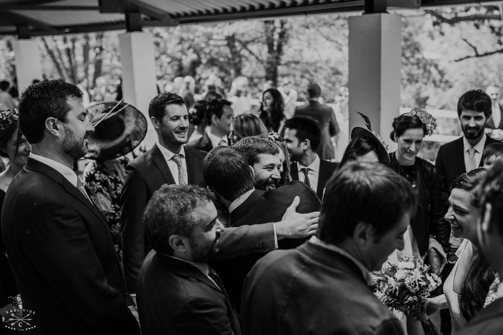 boda en la finca bauskain bodas-141