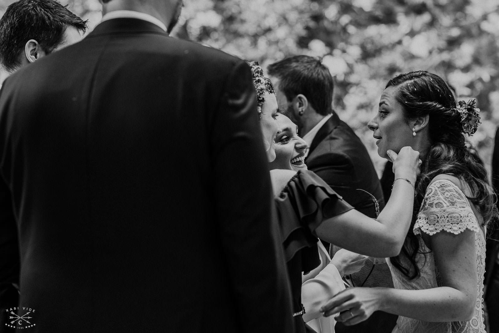 boda en la finca bauskain bodas-143