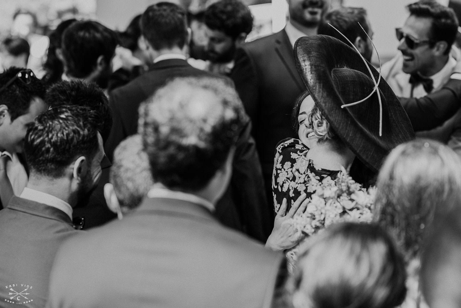 boda en la finca bauskain bodas-145