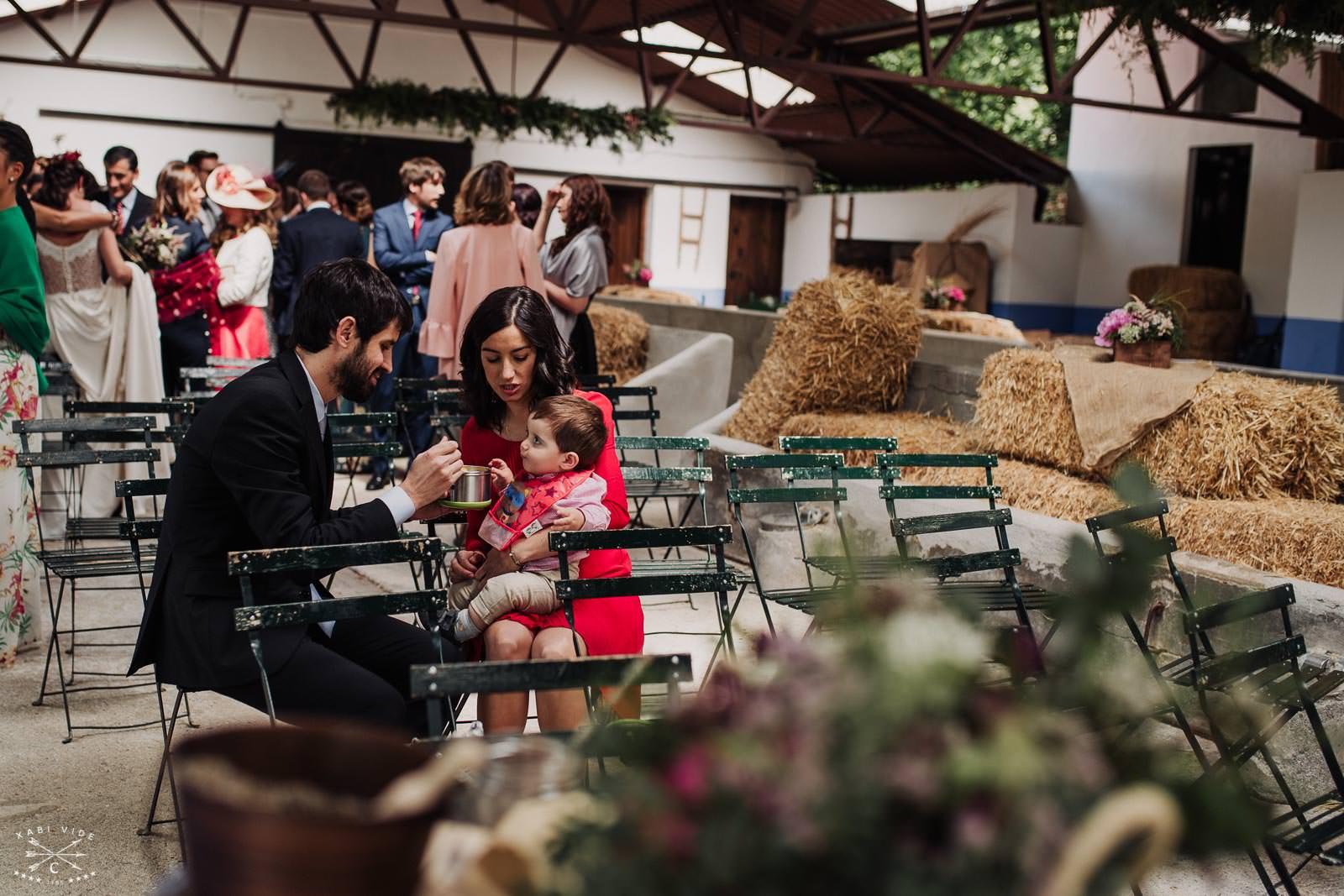 boda en la finca bauskain bodas-148