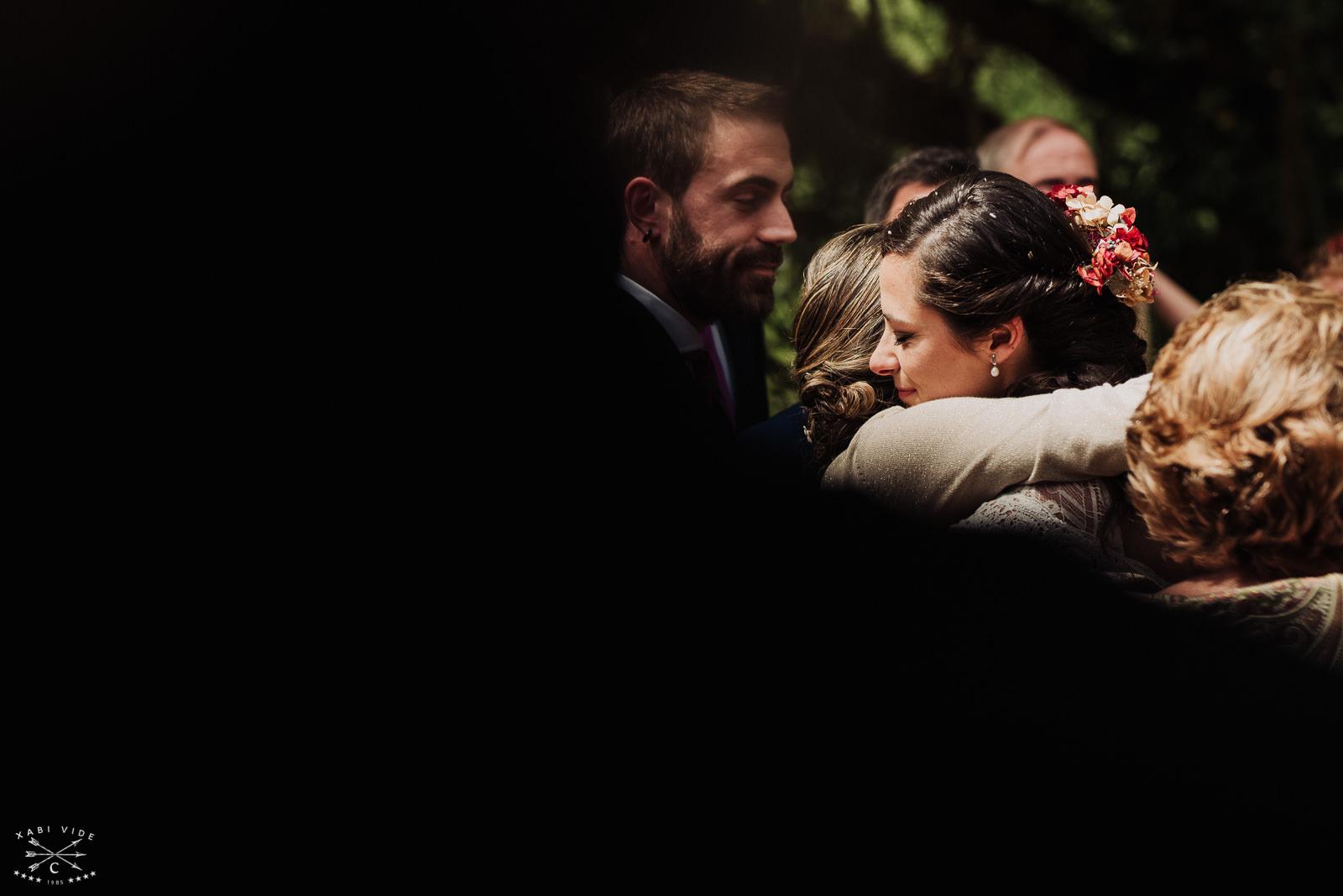 boda en la finca bauskain bodas-150