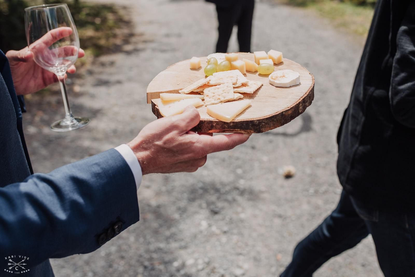 boda en la finca bauskain bodas-158