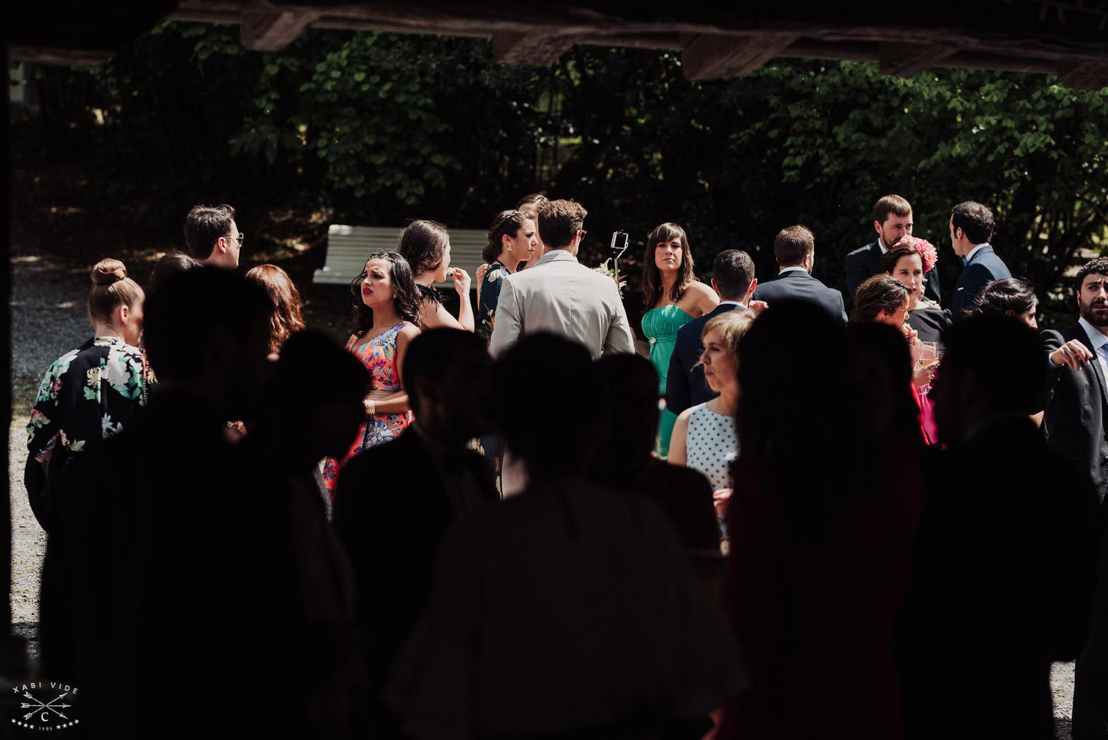boda en la finca bauskain bodas-159