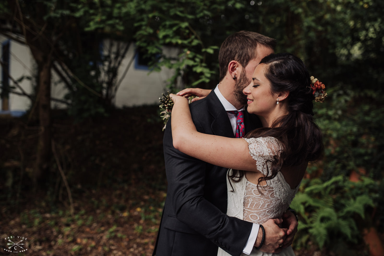 boda en la finca bauskain bodas-211