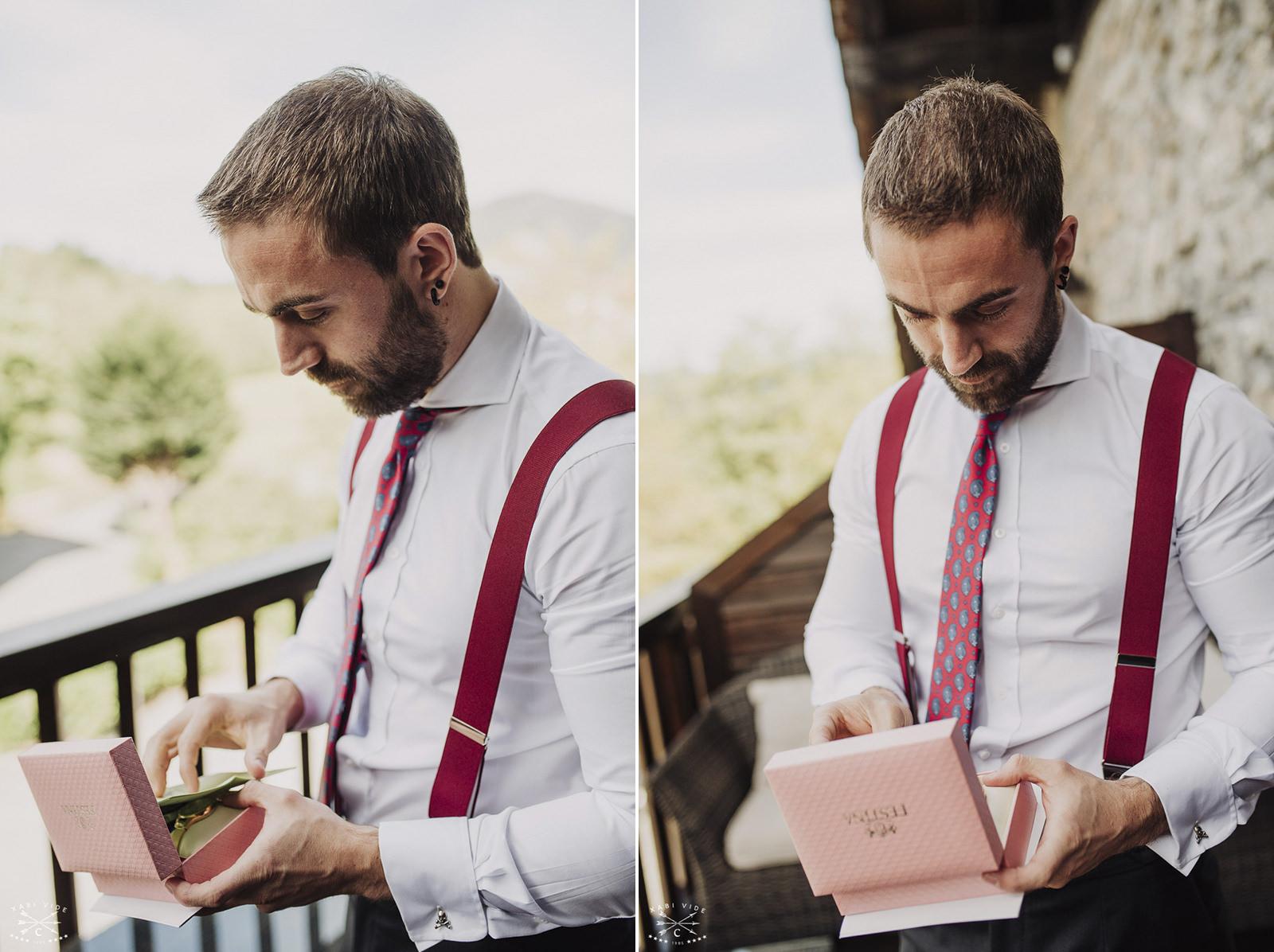 boda en la finca bauskain bodas-23
