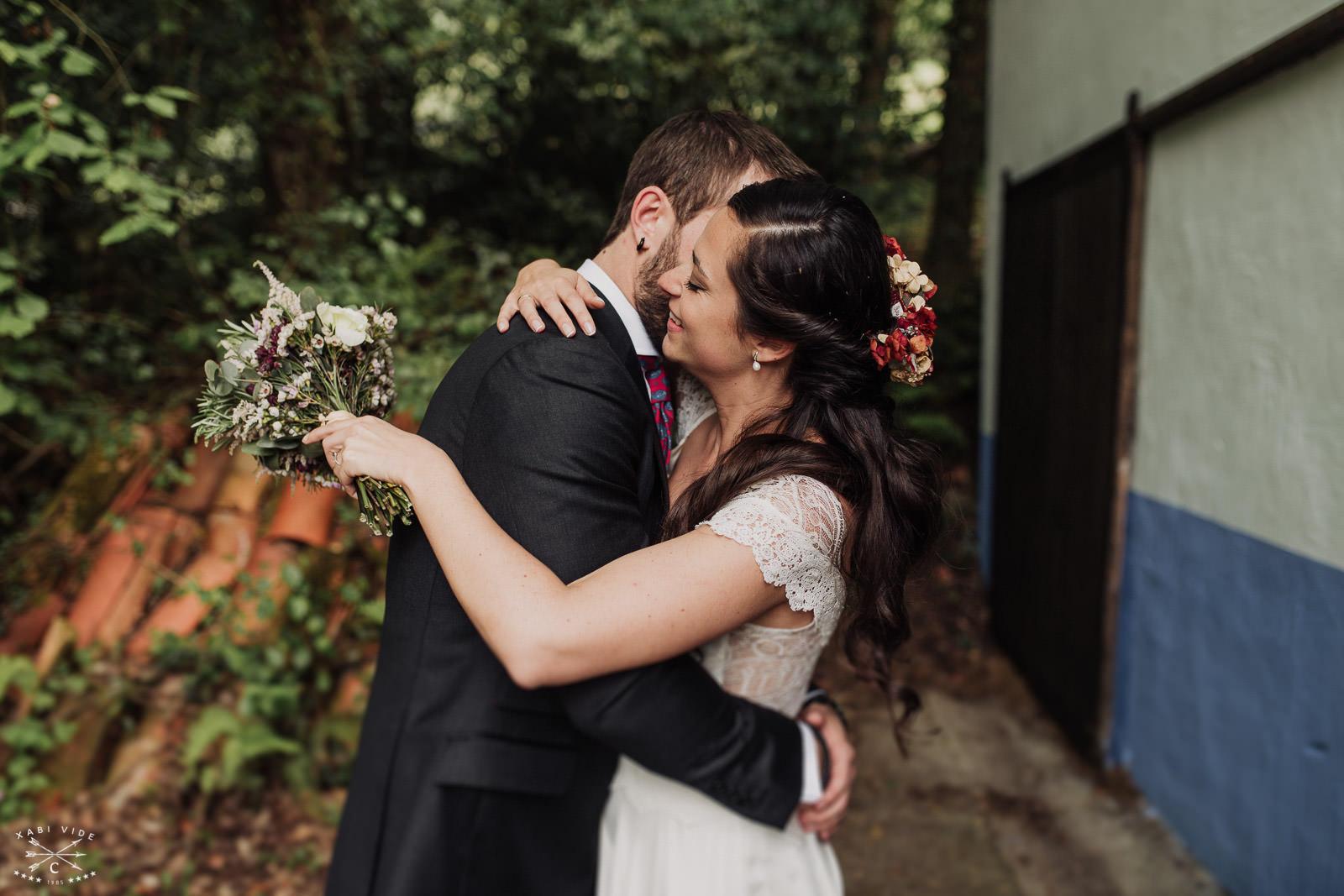 boda en la finca bauskain bodas-245