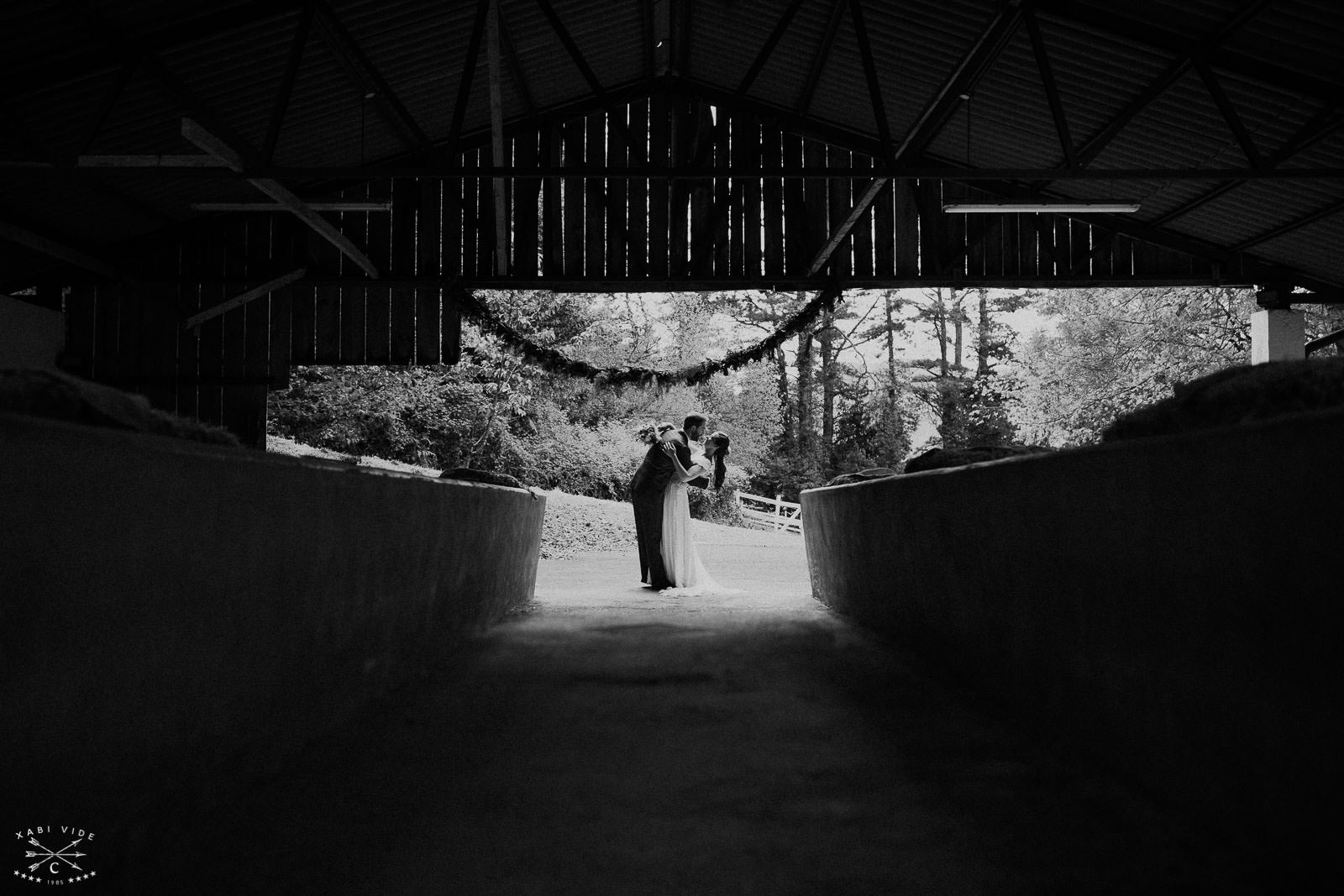 boda en la finca bauskain bodas-247