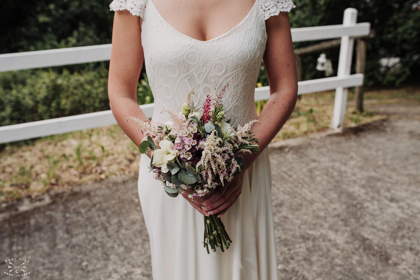 boda en la finca bauskain bodas-251