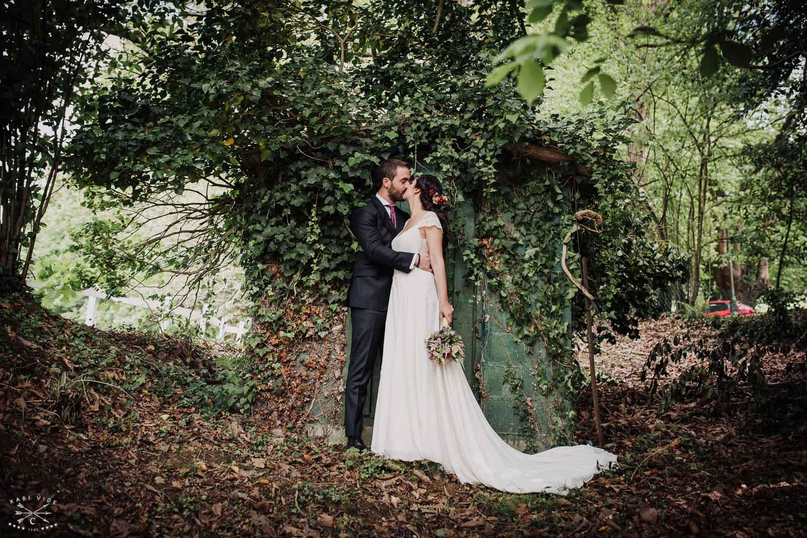 boda en la finca bauskain bodas-252
