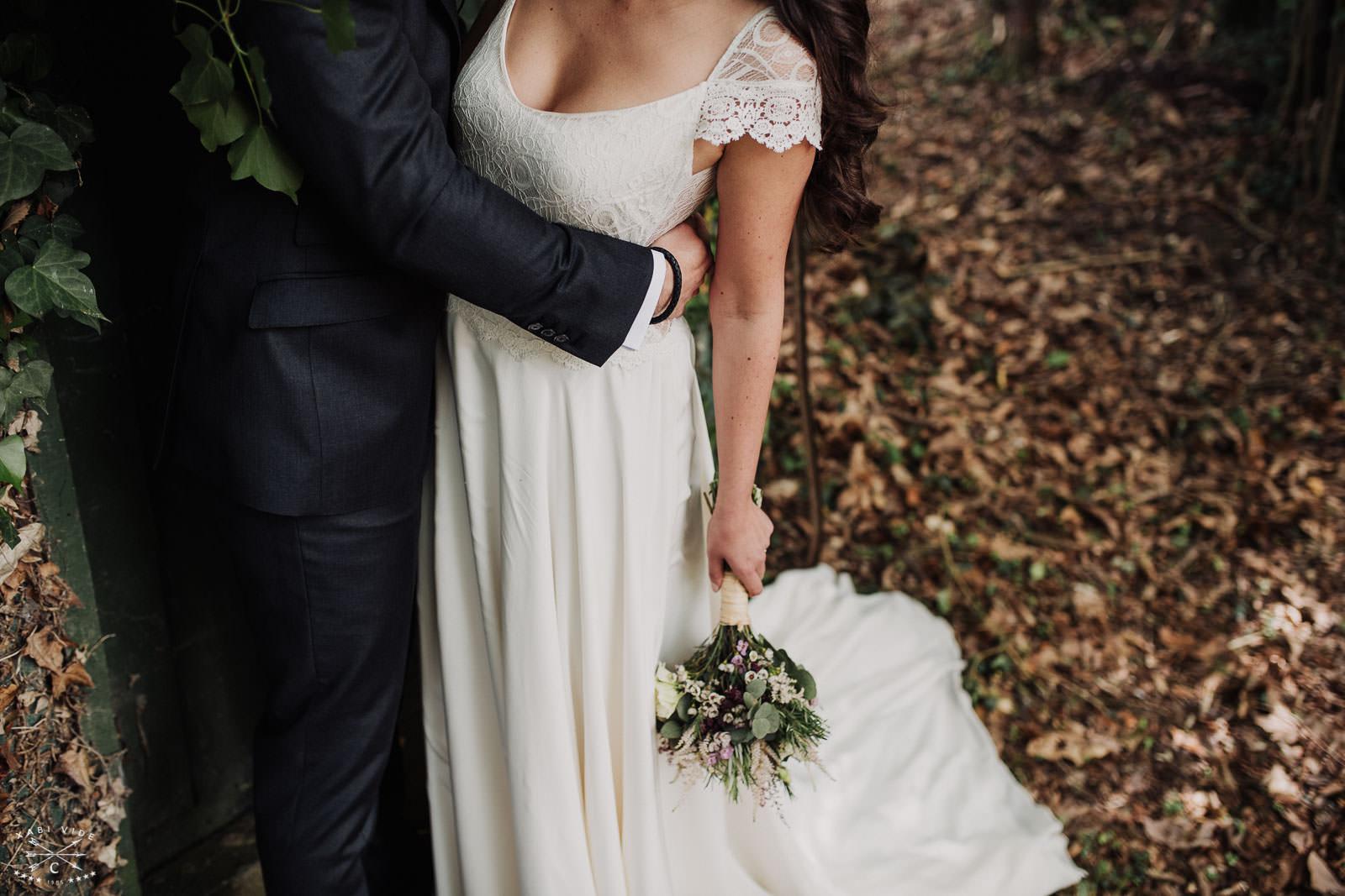 boda en la finca bauskain bodas-254