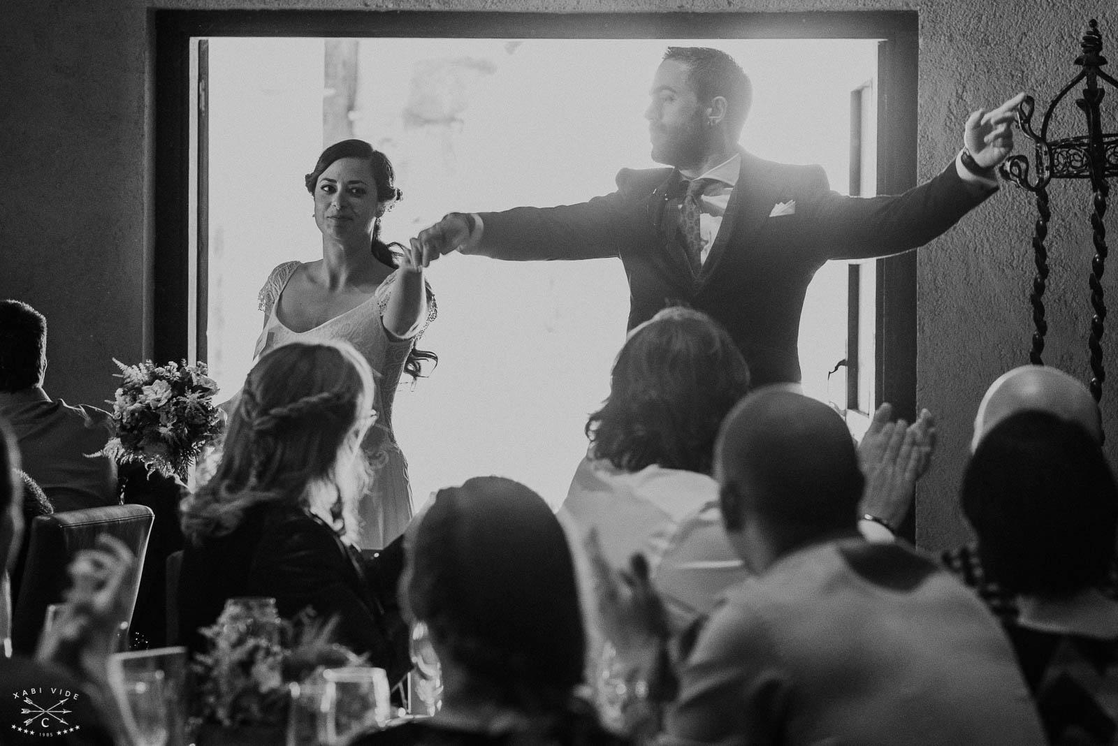boda en la finca bauskain bodas-256