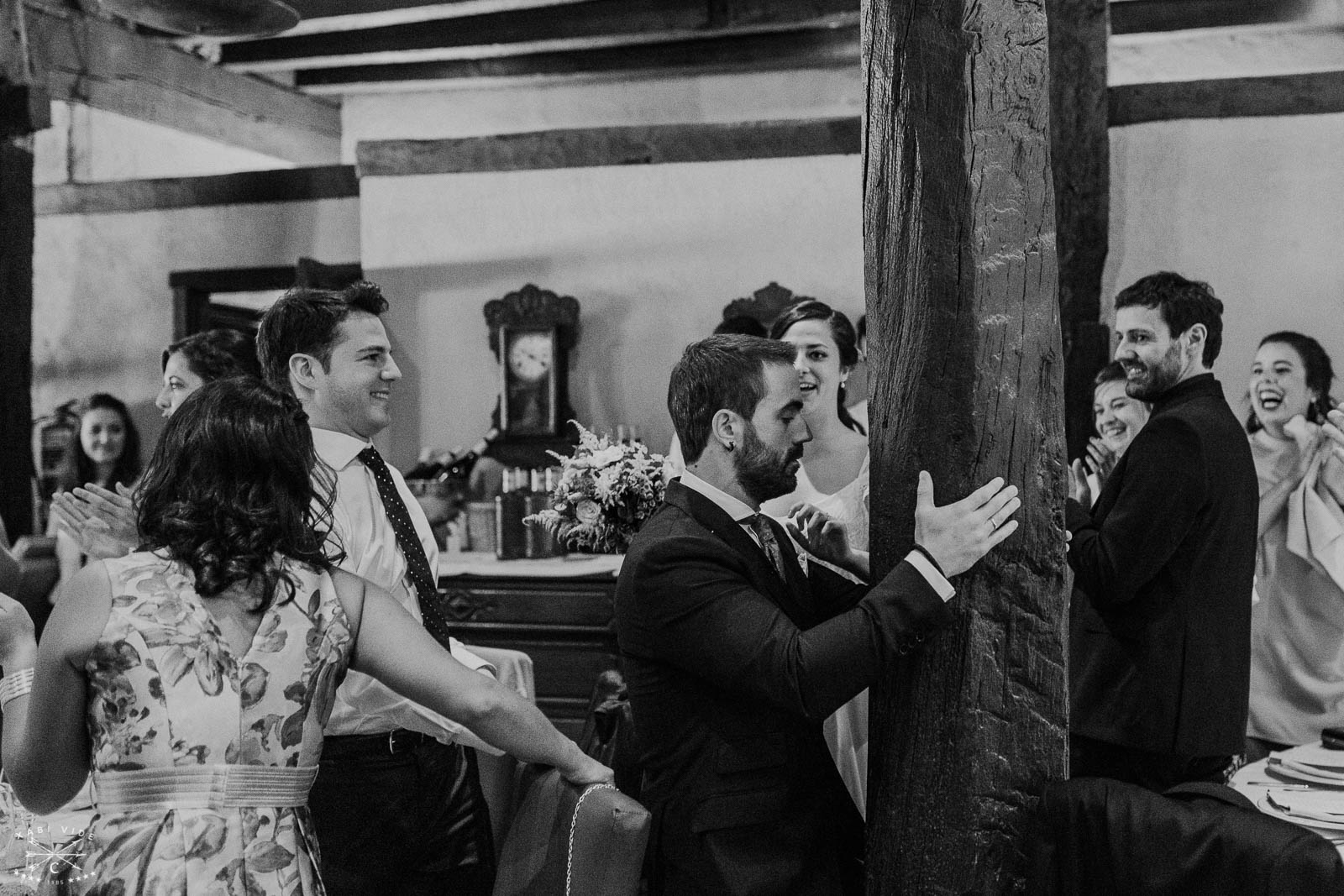 boda en la finca bauskain bodas-257