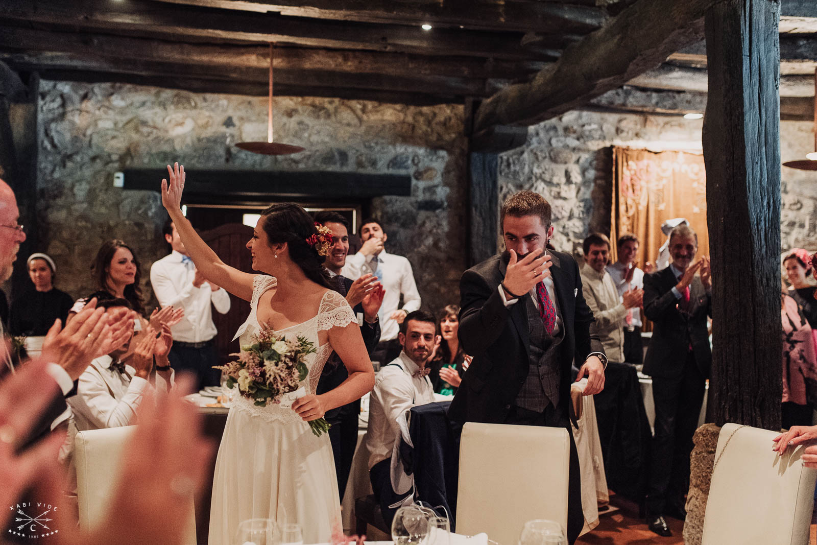 boda en la finca bauskain bodas-260