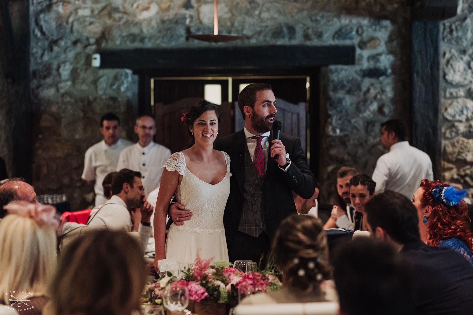 boda en la finca bauskain bodas-261