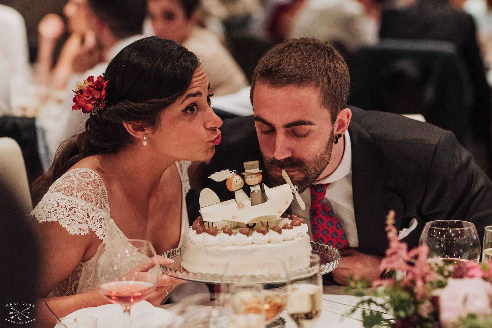 boda en la finca bauskain bodas-265