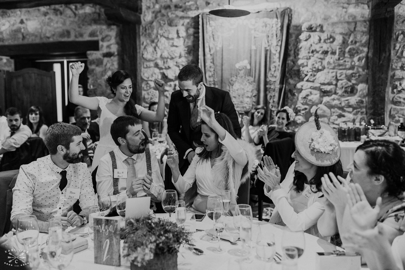 boda en la finca bauskain bodas-272