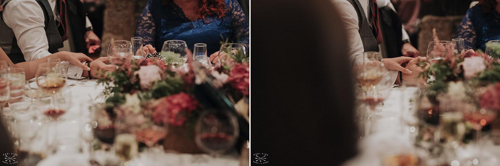 boda en la finca bauskain bodas-275