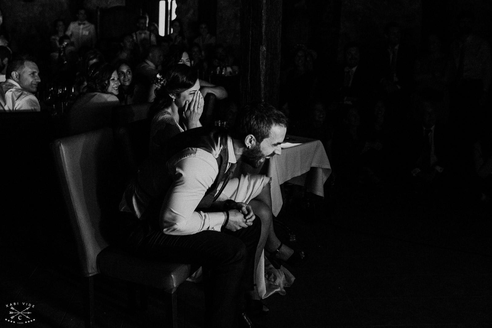 boda en la finca bauskain bodas-280