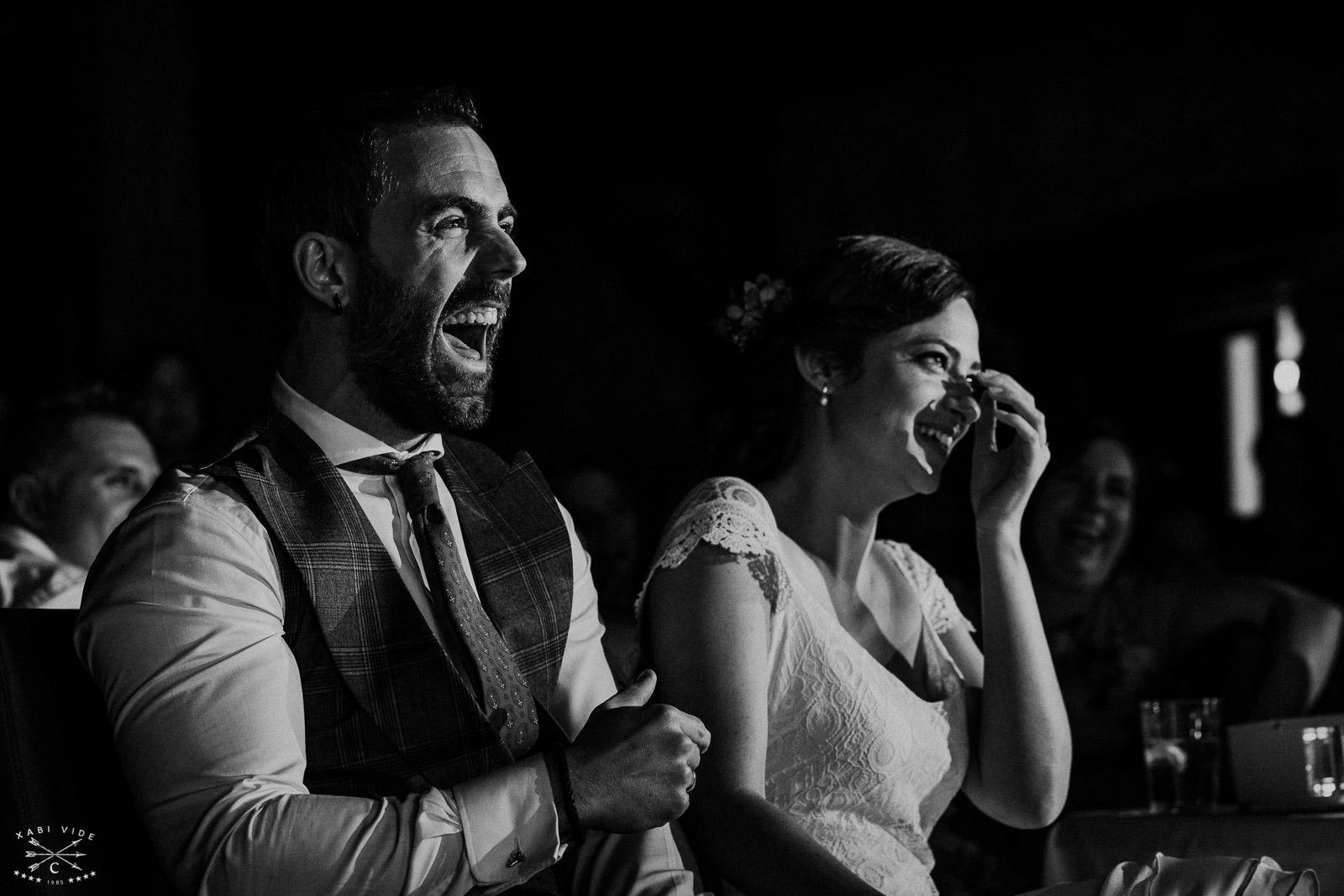 boda en la finca bauskain bodas-286