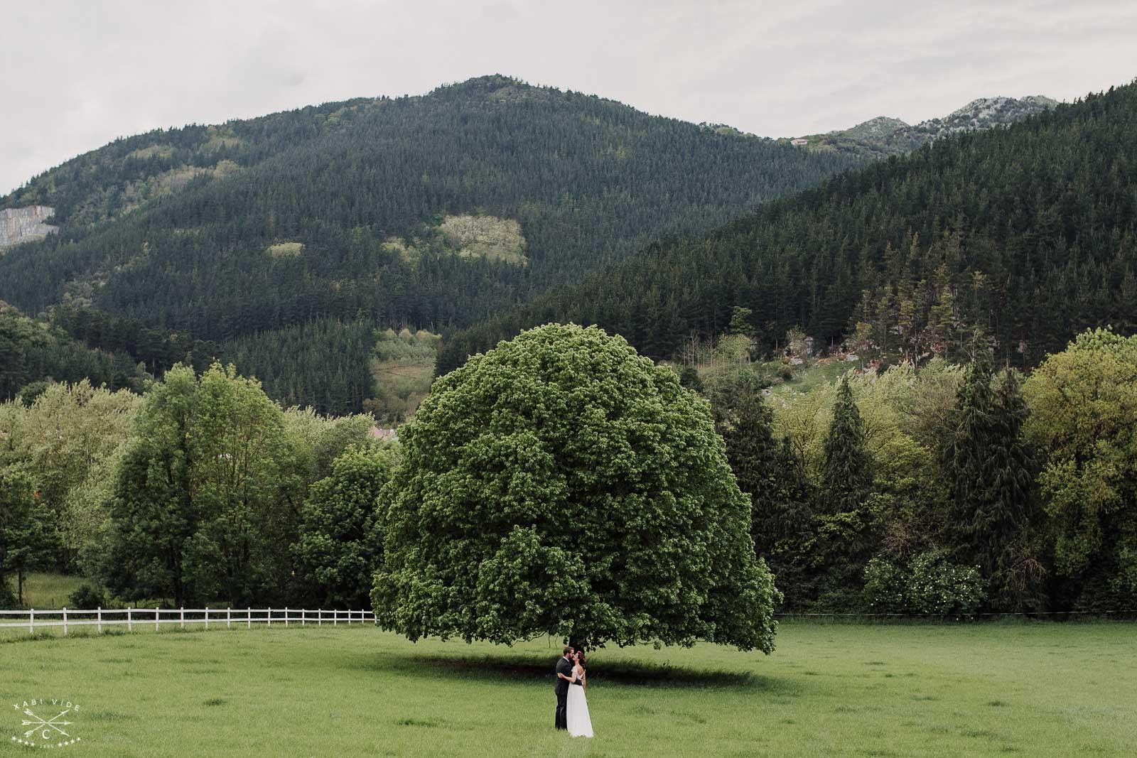 boda en la finca bauskain bodas-293