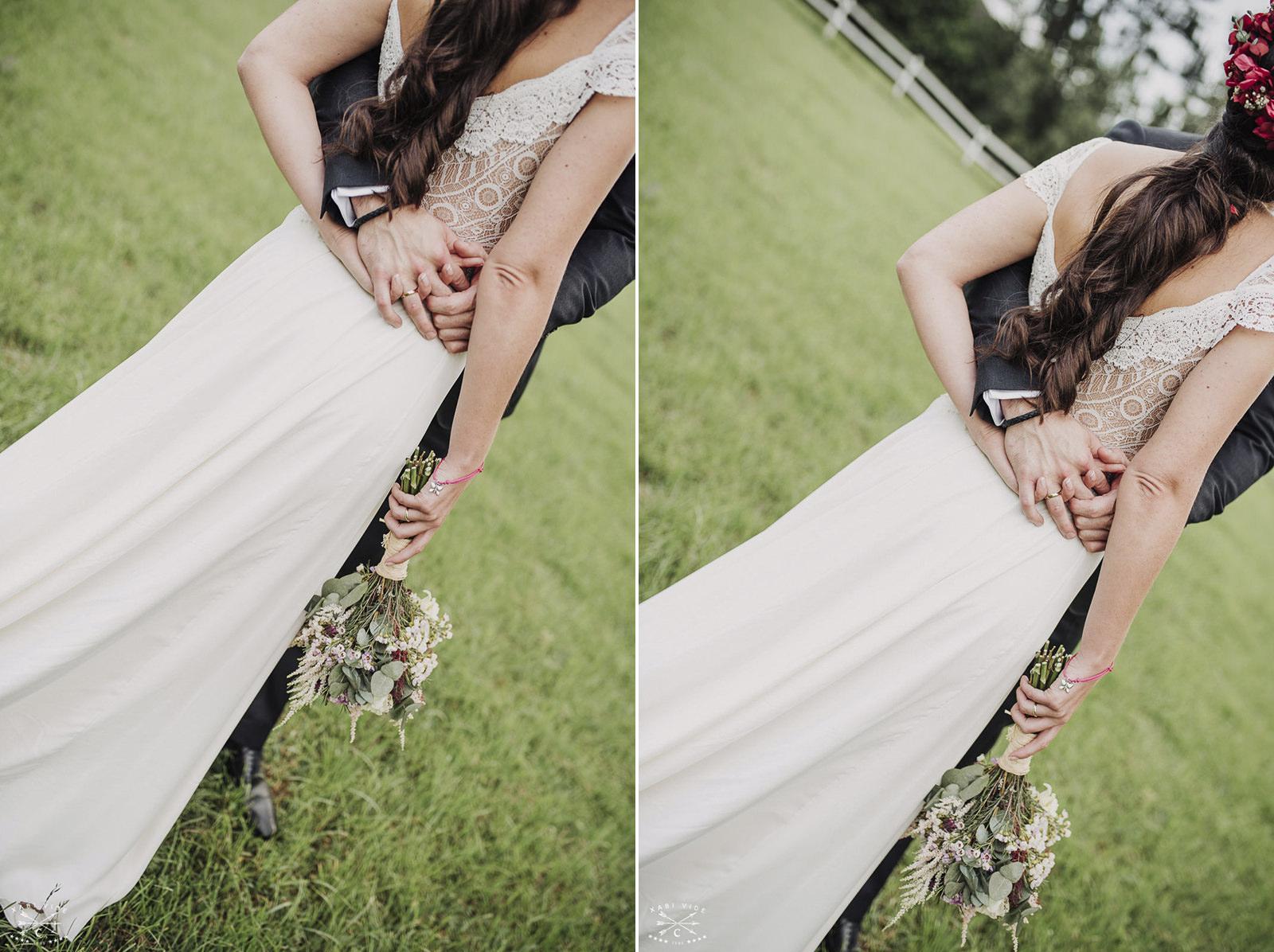 boda en la finca bauskain bodas-295