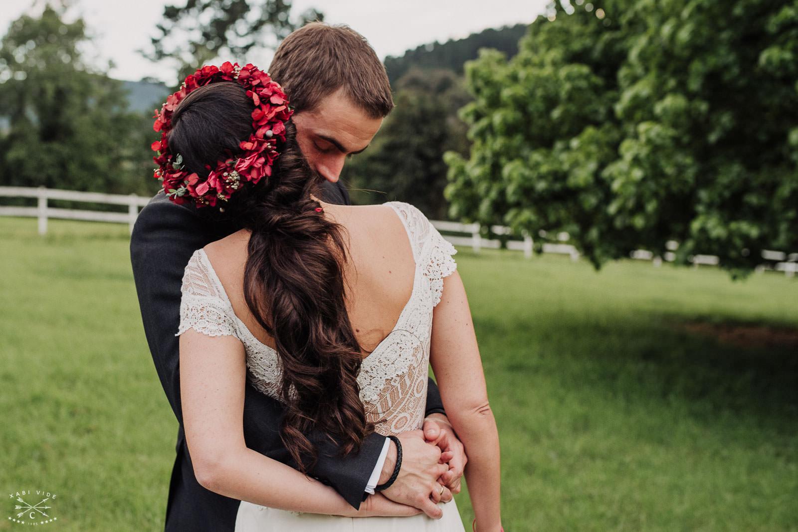 boda en la finca bauskain bodas-297