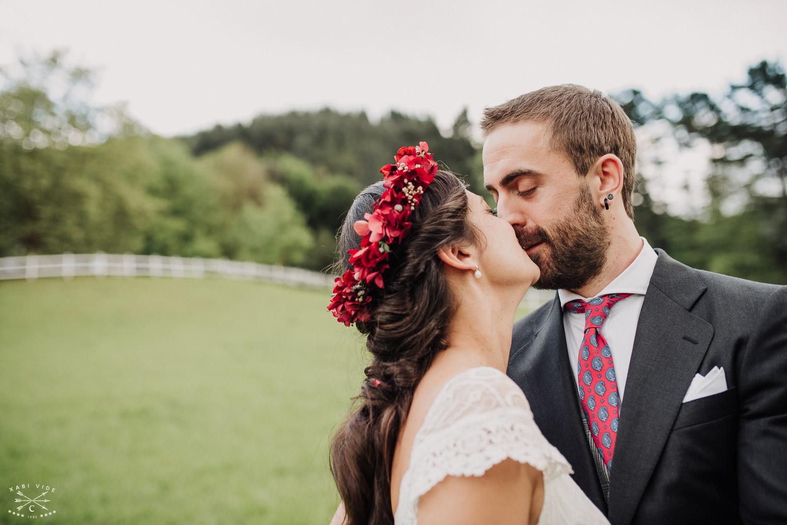 boda en la finca bauskain bodas-299
