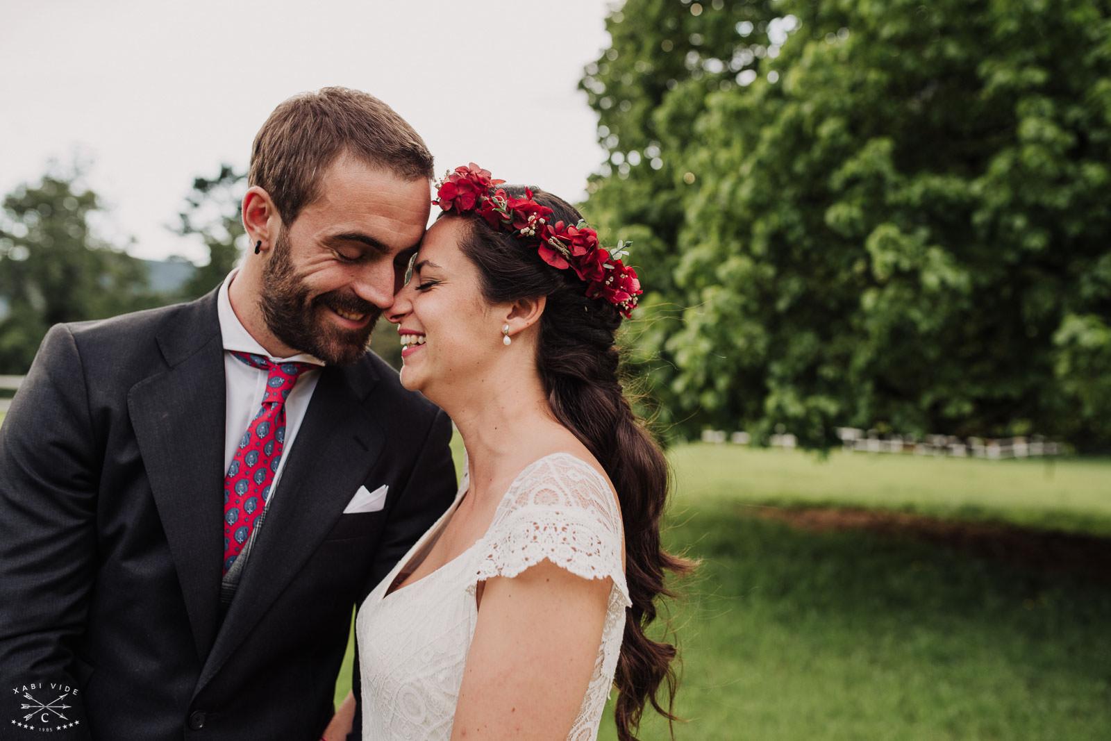 boda en la finca bauskain bodas-301