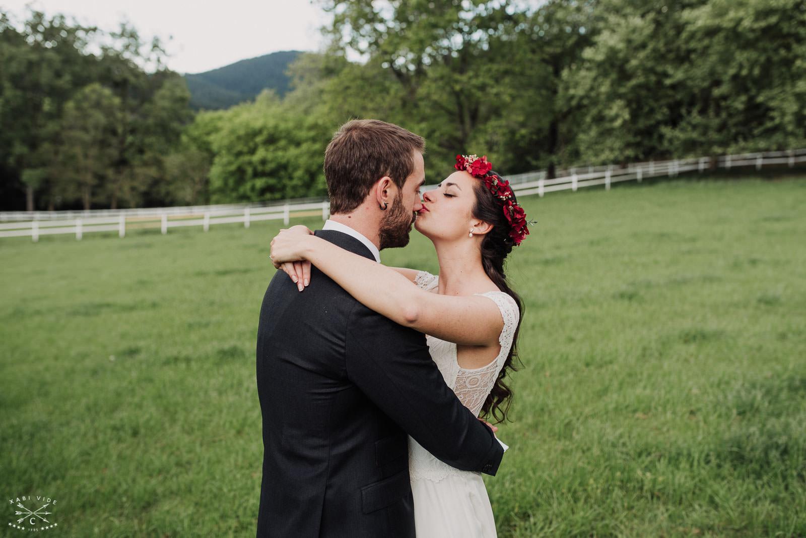boda en la finca bauskain bodas-306