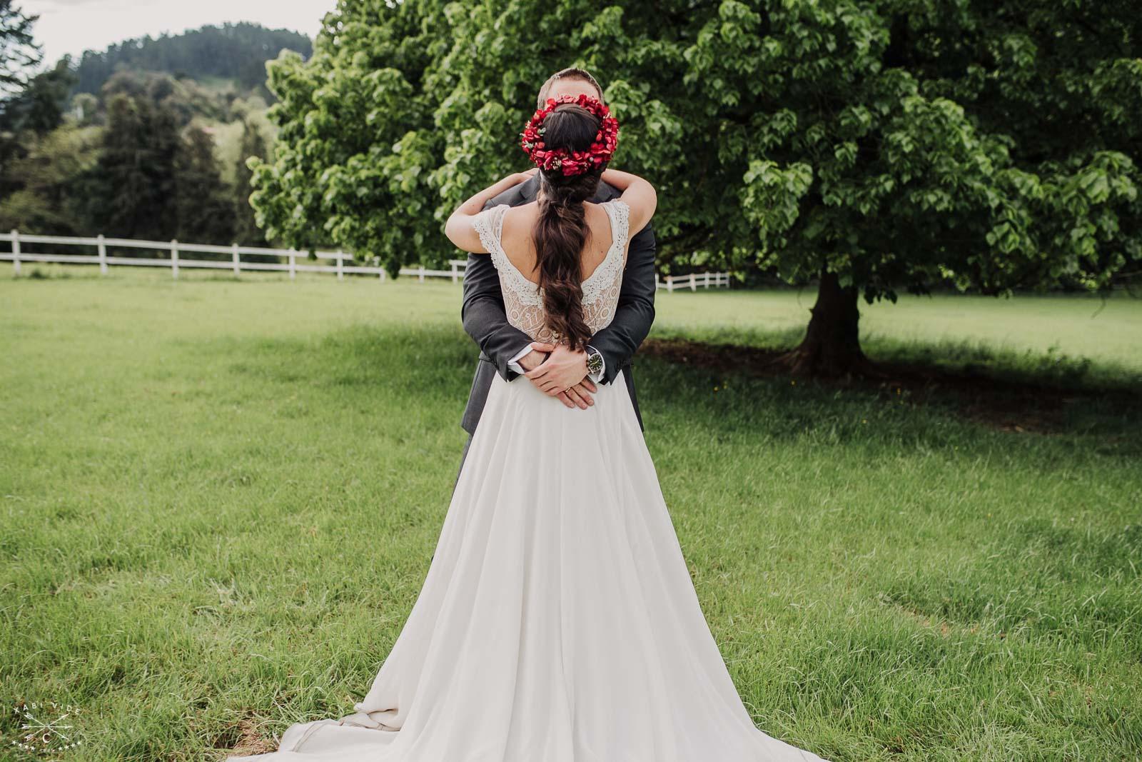 boda en la finca bauskain bodas-308