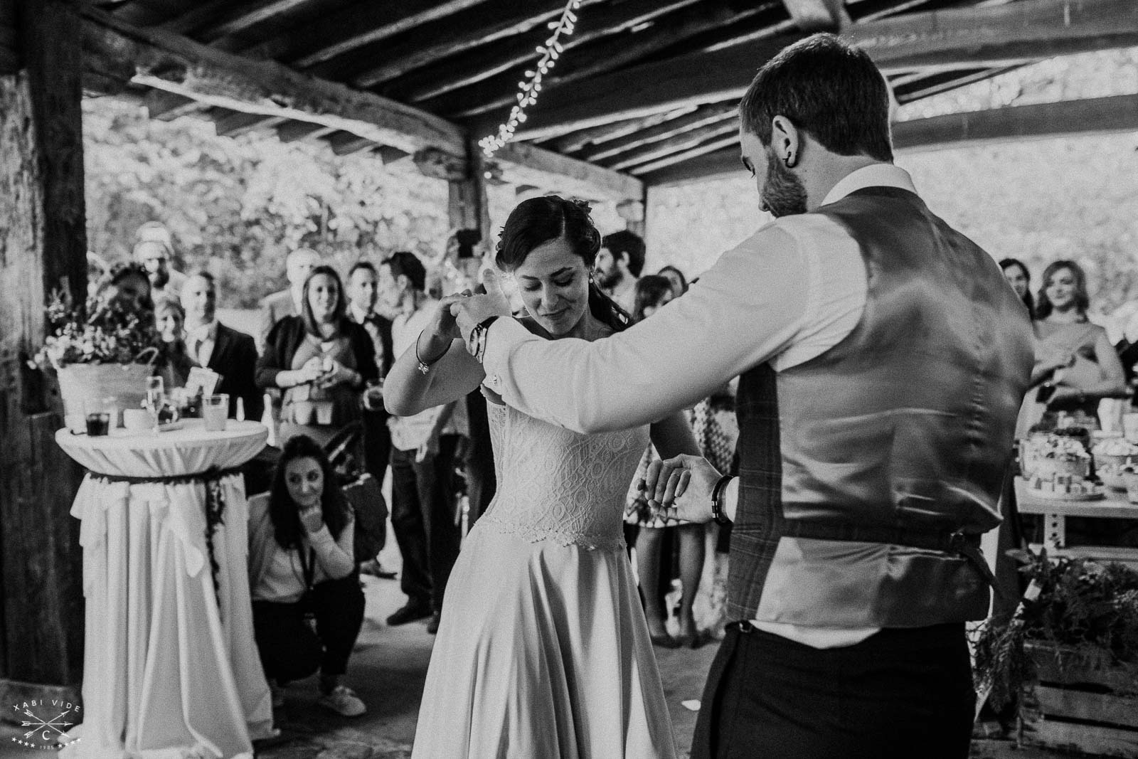 boda en la finca bauskain bodas-310